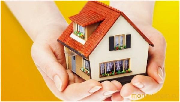 Алгоритм возврата процентов по ипотечному кредиту