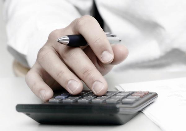 Возможные риски при открытие бизнеса