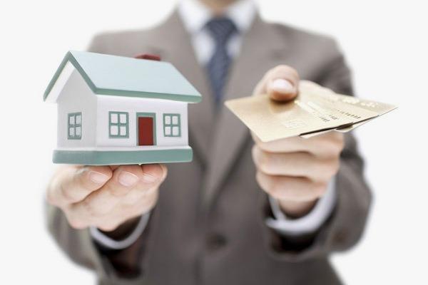 Дадут ли ипотеку если есть кредит