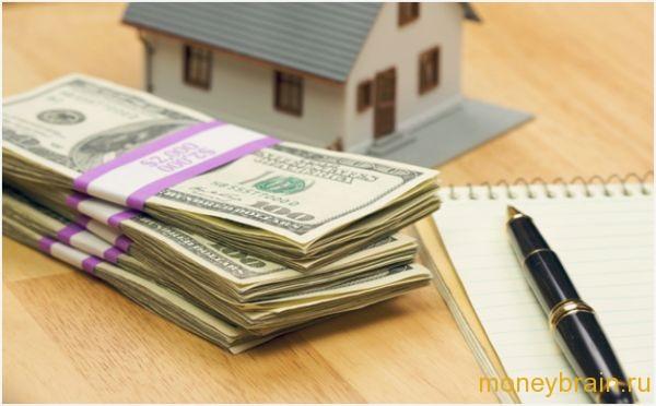 Дифференцированный способ погашения кредита