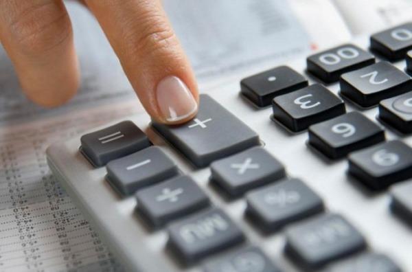 Документы подтверждающие получение дохода семьи