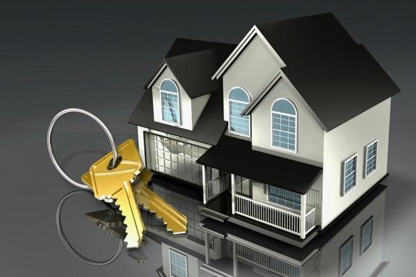 Ипотека в случае смерти заемщика