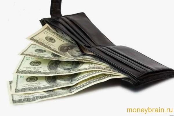 Какие банки предоставляют кредит день в день