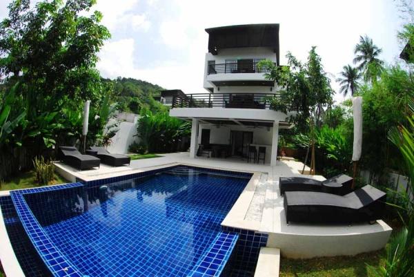 Как арендовать жильё в Таиланде