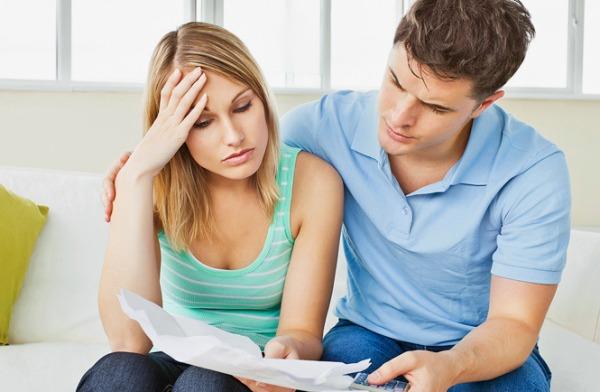 Как вернуть страховку по ипотеке