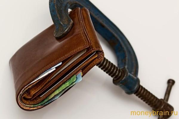 Как взять кредит 500000 рублей наличными