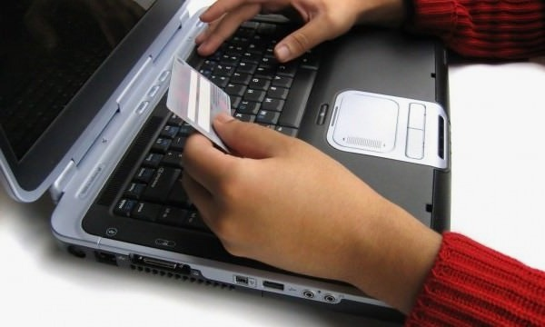 Как взять микрозайм на карту Сбербанка онлайн