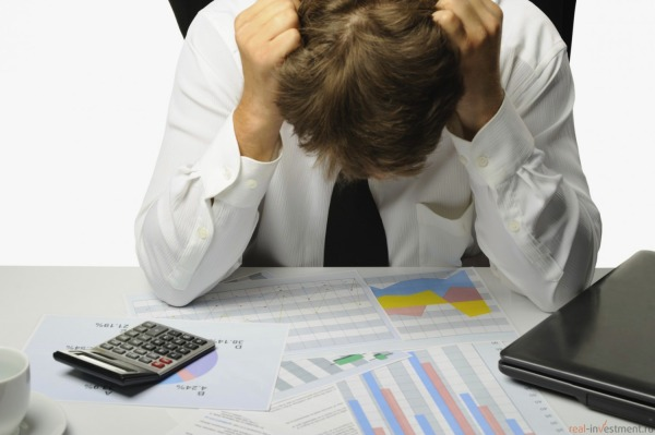 Как заставить человека вернуть долг законным путем