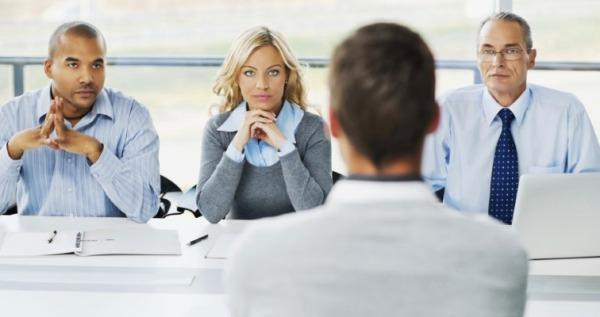 Как открыть кадровое агентство