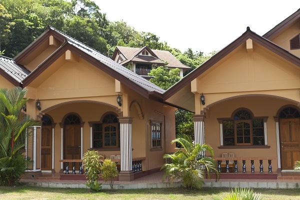 Как снять дом в Таиланде