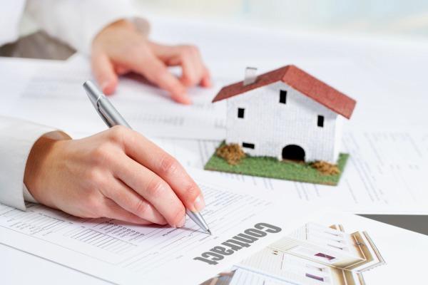 Как узаконить права на недвижимость после выплаты ипотеки