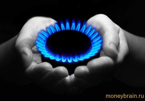 Как экономить газ в квартире