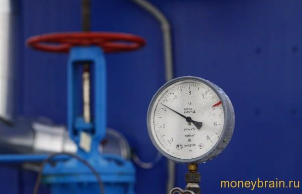 Как экономить газ дома