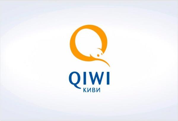 Кредит от Qiwi