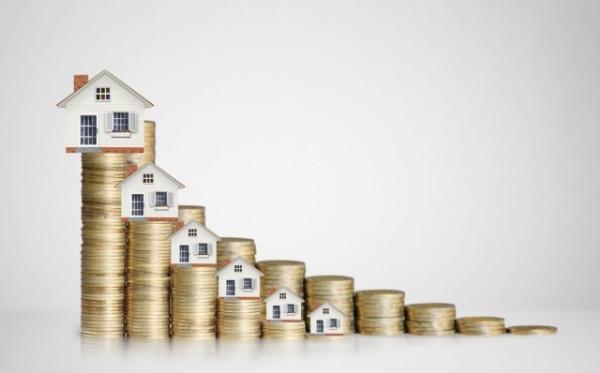 Кто не платит налог на коммерческую недвижимость