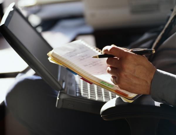 образец договор краткосрочного займа
