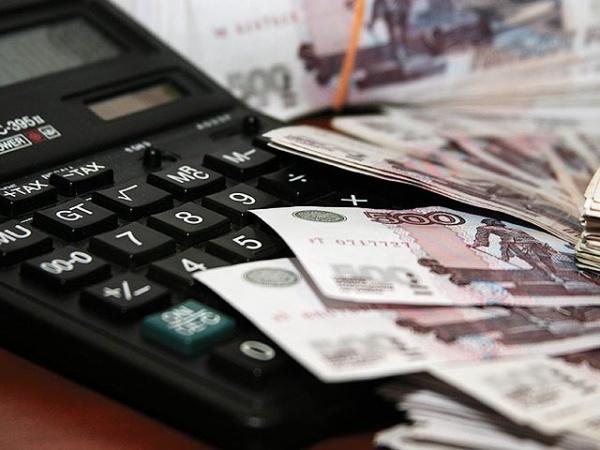 Освобождены от налога НДФЛ вклады по ставке 18,25