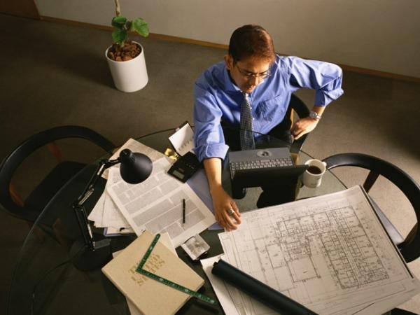 Оценка квартиры при оформлении ипотеки
