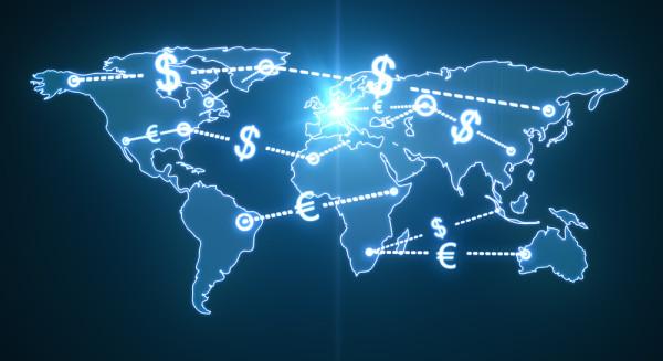 Как перевести со счета на карту сбербанк