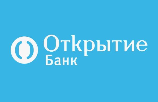 Перевод с карты банка Открытие на карту Сбербанка