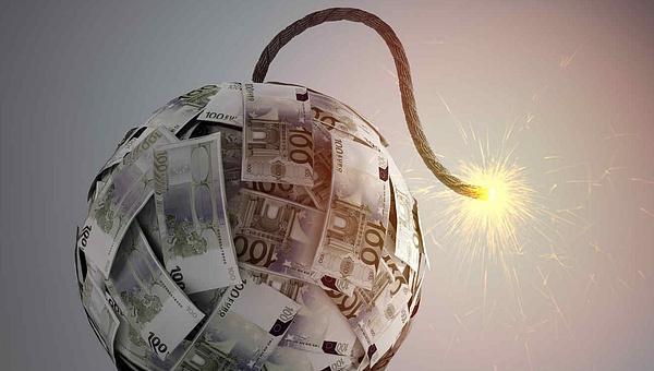 Почему отзывают лицензии у банков в России