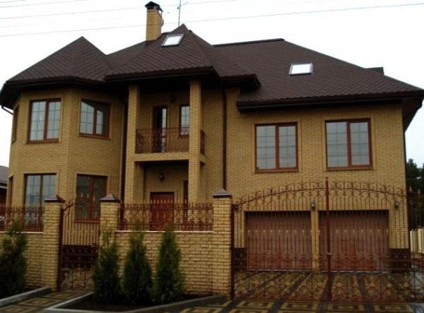 Частные объявления по сдаче загородных домов дать объявление на дорожное радио оренбург