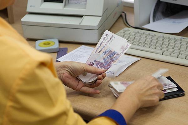 Правила хранения денег