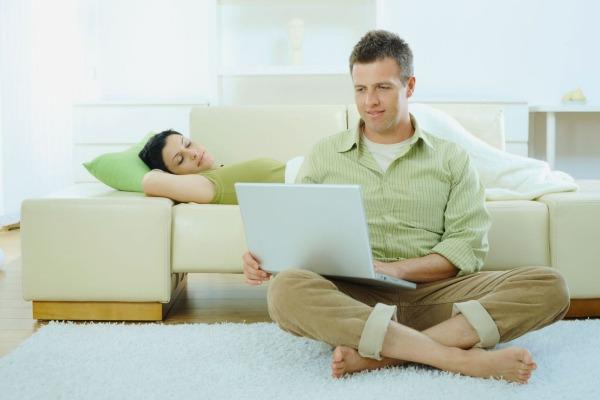Причины отказа в ипотеке