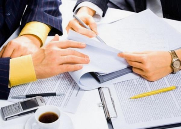 Проверка недвижимости перед подписанием договора по ипотеки