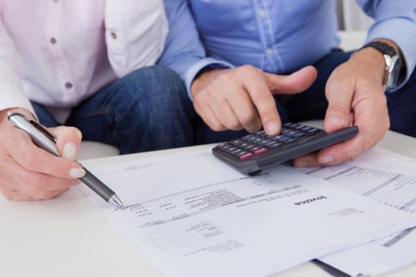 Процесс подачи заявления в банк ВТБ