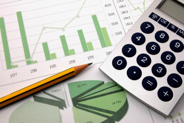 Реструктуризация долга по кредиту как проводится
