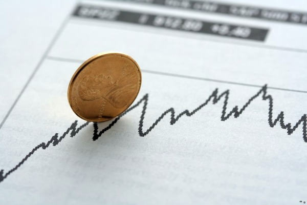 Риски инвестирования при покупке облигации