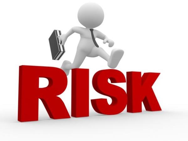 Риски при открытие медицинского кабинета