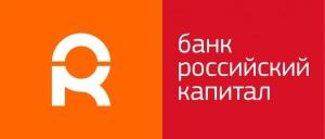 Российский Капитал банк