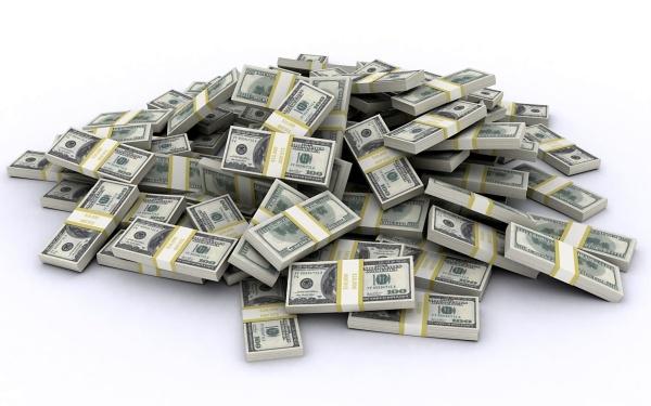 Сколько вы можете заработать