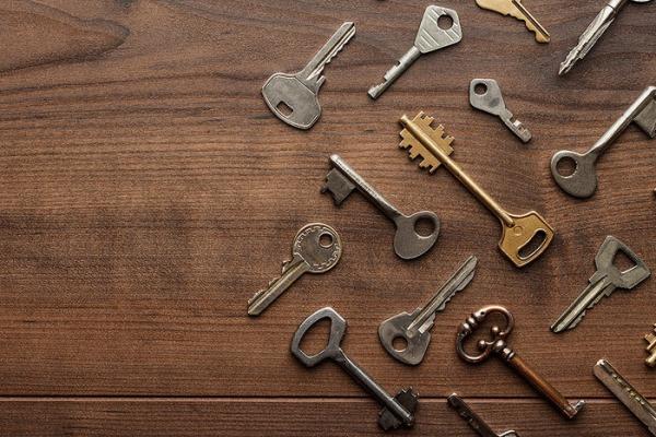 Снимать квартиру или взять ипотеку
