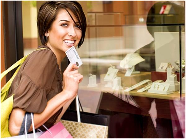 Способы взять кредит в нескольких банках