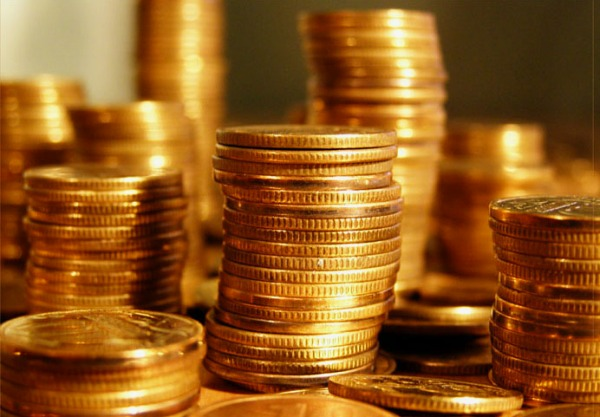 Справка о доходах семьи