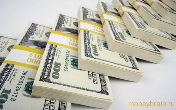 как накопить денег на квартиру
