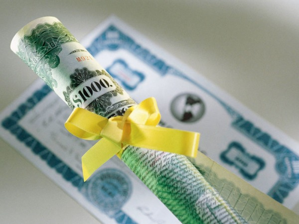 Типы облигаций и их покупка