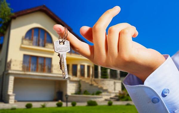 Условия ипотеки на вторичное жилье