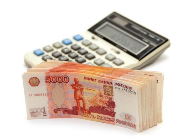 Формы потребительского кредита