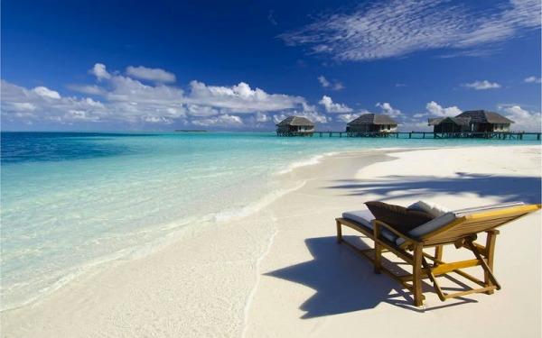 образец заявления в банк на кредитные каникулы