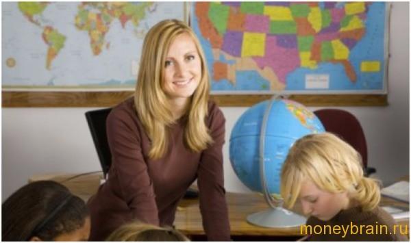 взять льготную ипотеку для учителей