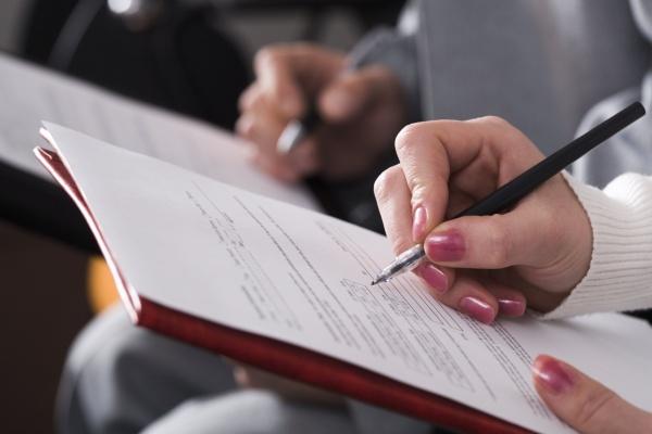 документы для открытия брачного агентства