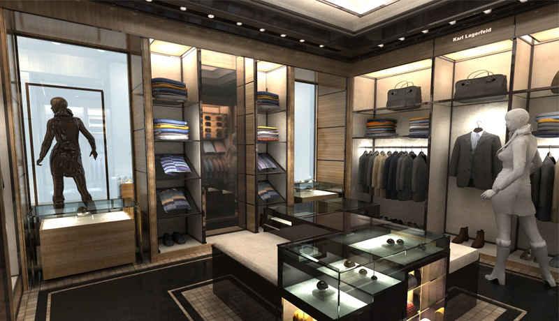 самое бизнес идея магазин спортивной одежды любишь трахать