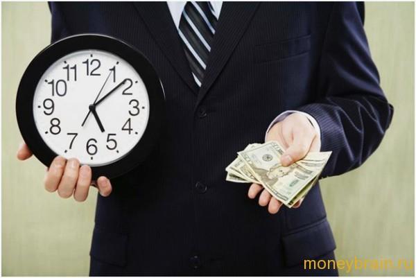 Как выплатить кредит досрочно? Проценты при досрочном погашение