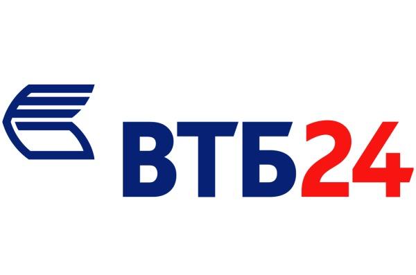 Комиссия за снятие наличных с карты альфа банка у втб 24