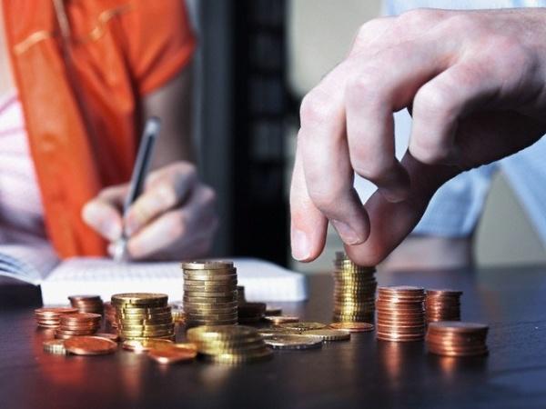 какие нужны документы для открытия вклада