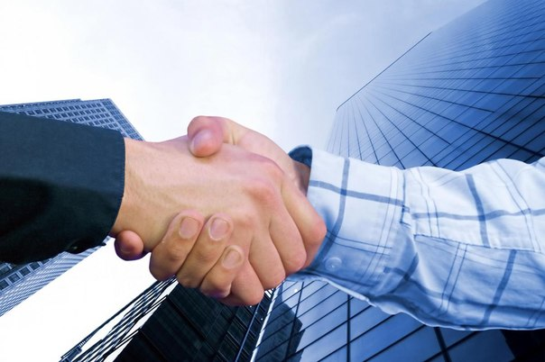 как взять кредит в банке для бизнеса